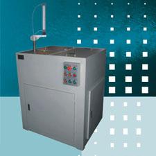 QM-400全自动高速切割机