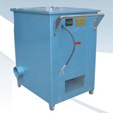 MGC型除尘器